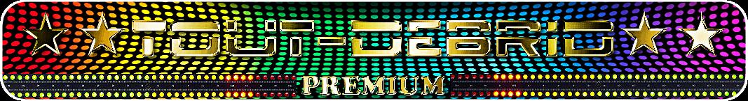 ▷ Tout-Debrid : Premium Link Generator   JDownloader 2 Premium