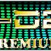 ▷ Tout-Debrid : Premium Link Generator