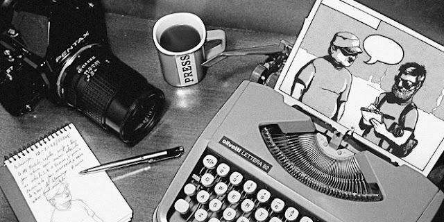 https://benerodrigues.files.wordpress.com/2015/11/jornalismo.jpg