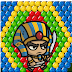 Pharaoh Pop Anubis Rescue Game Download with Mod, Crack & Cheat Code
