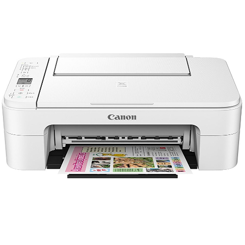 canon pixma mp140 scan software download