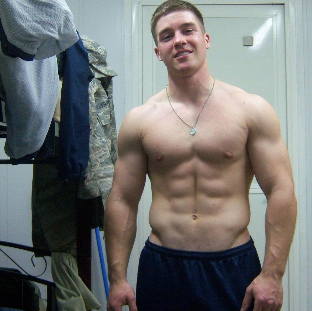 military-guys-sexiest-ever