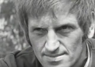 Radivoj Korać, basket, Jugoslavija, Yugoslavia, OKK Beograd,