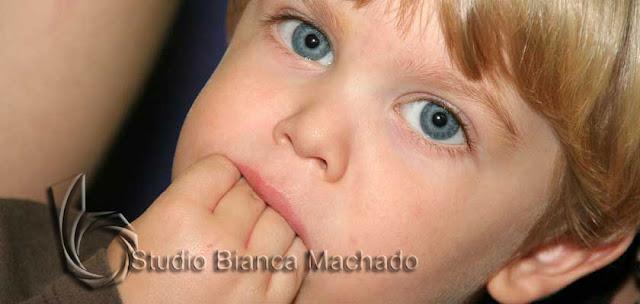 fotografia infantil profissional