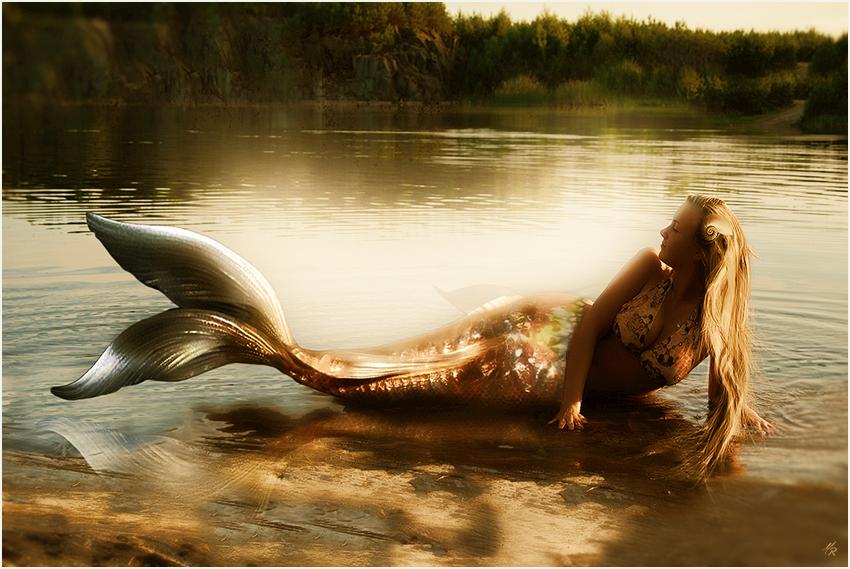Critique de h2o le monde des sir nes my bride is a mermaid ado sir nes et mafia - Image de sirene h2o ...