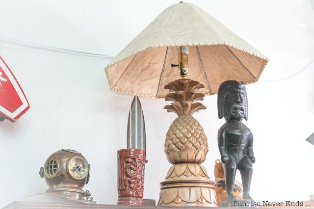 surf garage,hawaii,honolulu,vintage,vintage aloha,hawaii five-o,tropiques,surf-sjop