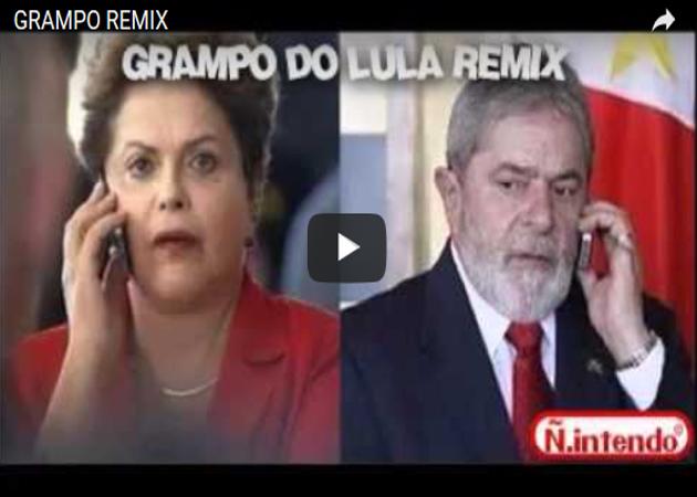 http://www.naointendo.com.br/videos/grampo-remix