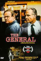 Watch The General Online Free in HD