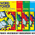 Download Word Power Vocabulary Enrichment Activities (PDF)