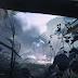 Titanfall 2 - un premier teaser dévoilé