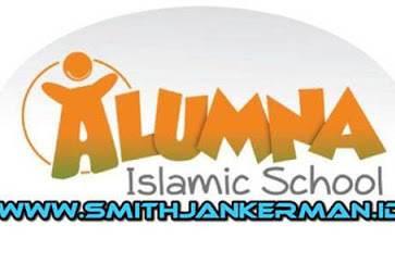Lowongan Alumna Islamic School Gobah Pekanbaru April 2018