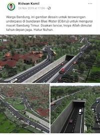 Di-PHP Ridwan Kamil dengan Gambar-Gambar