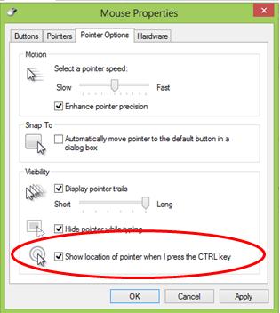 Tips Komputer
