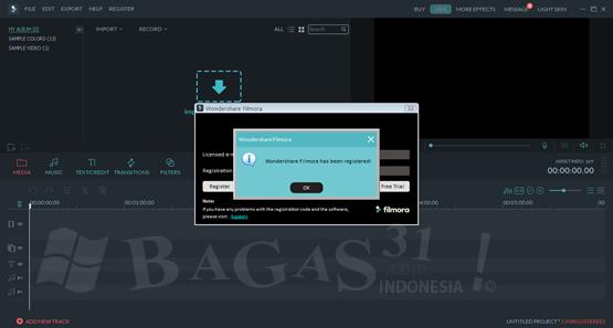 download filmora 32 bit full version bagas31