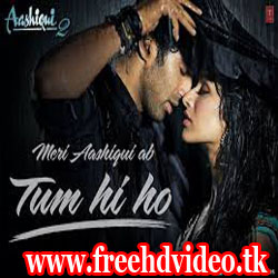tum hi-ho lyrics