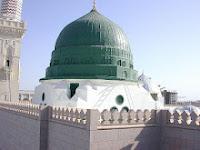 Tsaubiyyah al-Aslamiyyah Merdeka dan Mulia