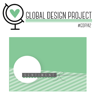 http://www.global-design-project.com/2018/06/global-design-project-142-sketch.html