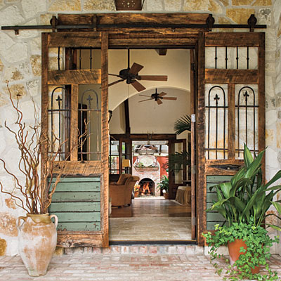 http://www.southernliving.com/home-garden/gardens/front-back-screen-porch-patio-00417000071944/page46.html