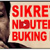 Must Watch: Sikreto ni Duterte BUKING NA! Viral na ngayon!