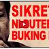 Must Watch: Sikreto ni Duterte BUKING NA! Viral na ngayon!