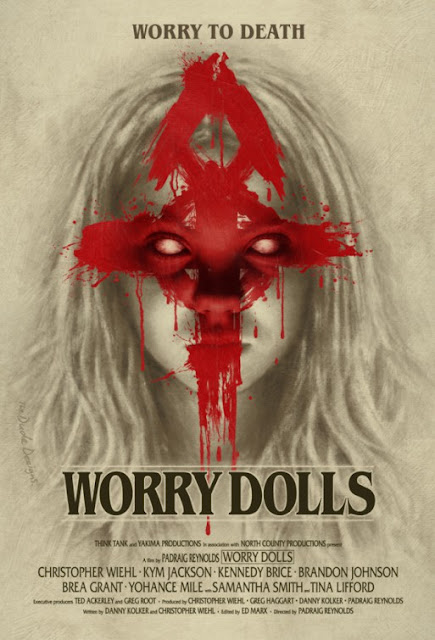 http://horrorsci-fiandmore.blogspot.com/p/worry-dolls-trailer.html