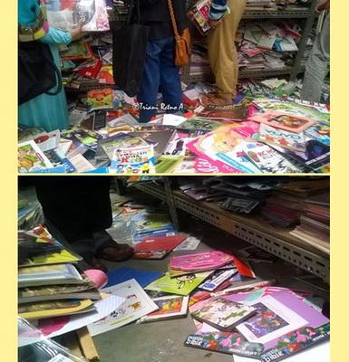 perilaku-konsumen-buku-obral