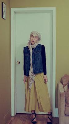 Hijab cantik Hana vintage manis  hana tajima inner hana tajima image hana tajima istagram