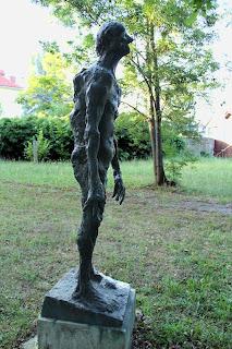Tri uha - Valerije Michieli Tomić, 1981.