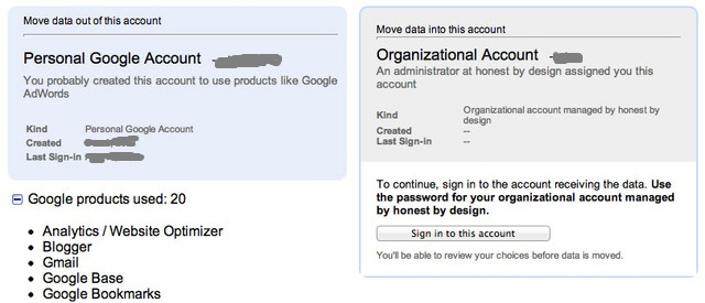 Google-account-data-transfer