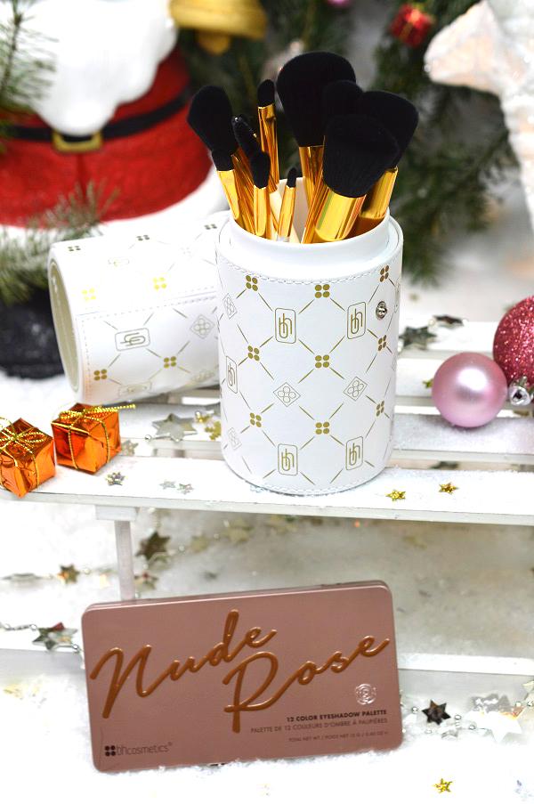 Glam Shine Beautyblog Glam Shine Adventskalender Turchen 15 12
