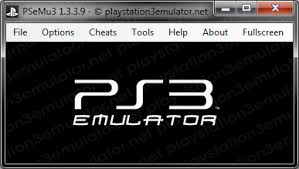 download ps3 emulator with bios and plugins for pc,ps3 emulator 1.9.4 bios file