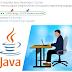 Best Java Online Training Course
