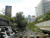 cheonggye seoul