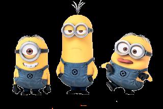 horario, escolar, descargar, gratis, bob esponja, minions, snoopy, emoji, simpsons, pdf, png, imagenes, fonts, fuentes, texto