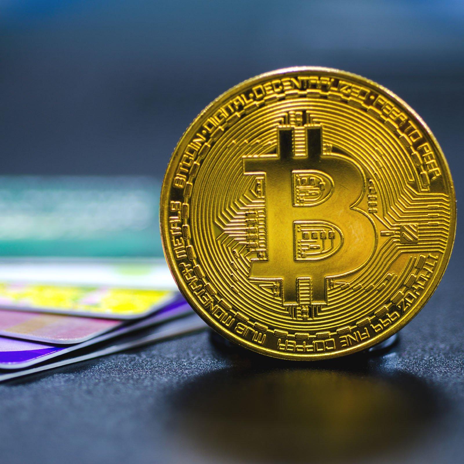 Lời khuyên dành cho trader khi lựa chọn sàn giao dịch tiền điện tử
