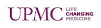 University of Pittsburgh Medical Center (UPMC) Student Opportunities