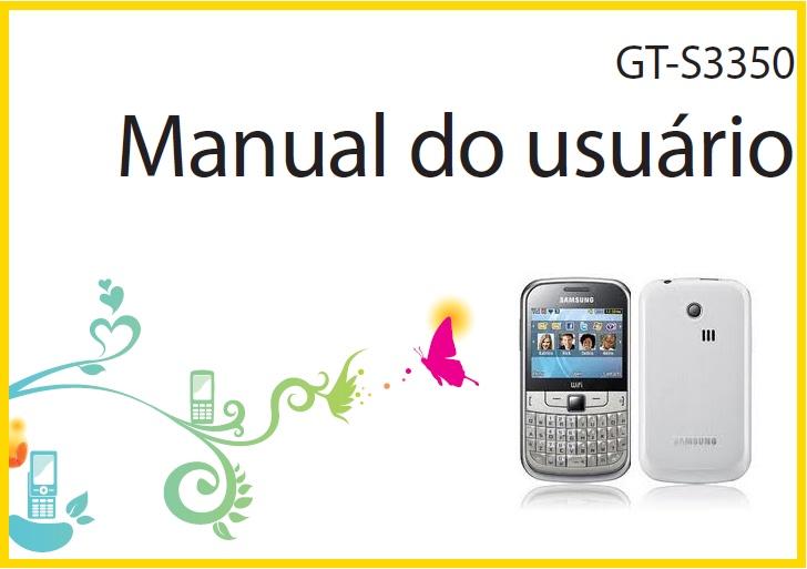 Manual download For java whatsapp apk Untuk Nokia Asha 5010
