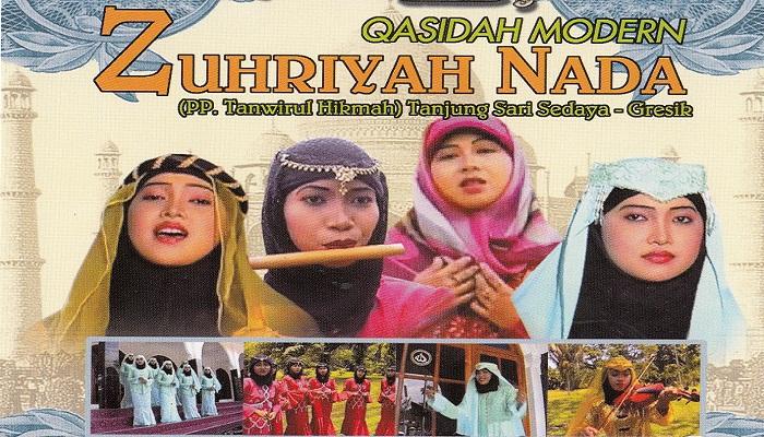 Download Lagu Malaysia Exist Untukmu Ibu Mp3