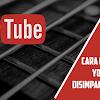Cara Download Video Di Youtube Tanpa Aplikasi Lewat Android dan Laptop