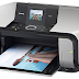 Canon Pixma MP610 Printer Free Download Driver