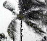 Questões de Geografia sobre Clima