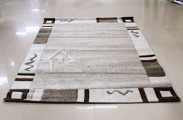 Thảm sofa cao cấp và chất lượng