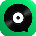 Cover JOOX Music VIP v3.8