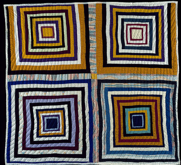 Barbara Brackman's MATERIAL CULTURE: Antique Quilt Exhibits: Fall ... : va quilt museum - Adamdwight.com