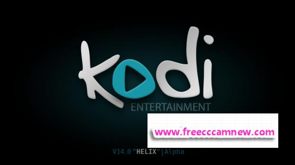 برنامج xbmc kodi 16.1 باخر اصدار لتشغيل ومشاهدة كل القنوات,برنامج xbmc kodi 16.1 ,,باخر اصدار لتشغيل, ومشاهدة كل القنوات,Kodi 16.1,تحميل برنامج كودى Kodi TV box آخر اصدار,أفضل برنامج لمشاهدة جميع القنوات العالمية والعربية Kodi Jarvis 16,تحميل برنامج kodi للاندرويد,تحميل برنامج kodi للكمبيوتر,تحميل برنامج kodi لويندوز 7,شرح برنامج kodi,kodi download,تحميل kodi,اضافات kodi 2016,اضافات kodi