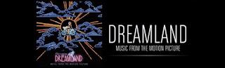 dreamland soundtracks-hayaller ulkesi muzikleri