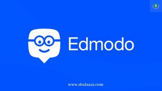 Mengenal Edmodo, Situs Jejaring Sosial Pendidikan