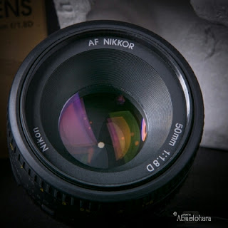 Objetivos-Nikon-Abuelohara