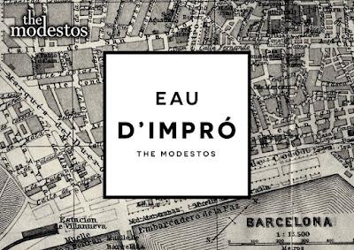 The Modestos