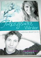 https://bienesbuecher.blogspot.de/2014/06/rezension-turkisgruner-winter.html